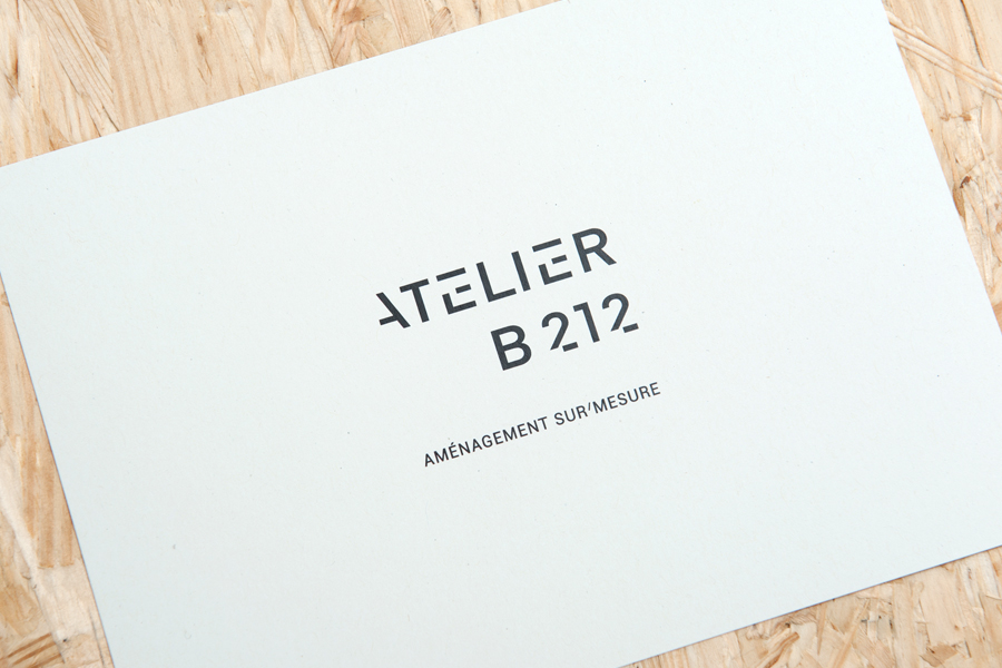 SuperB_LOGOS_AtB212-WEB