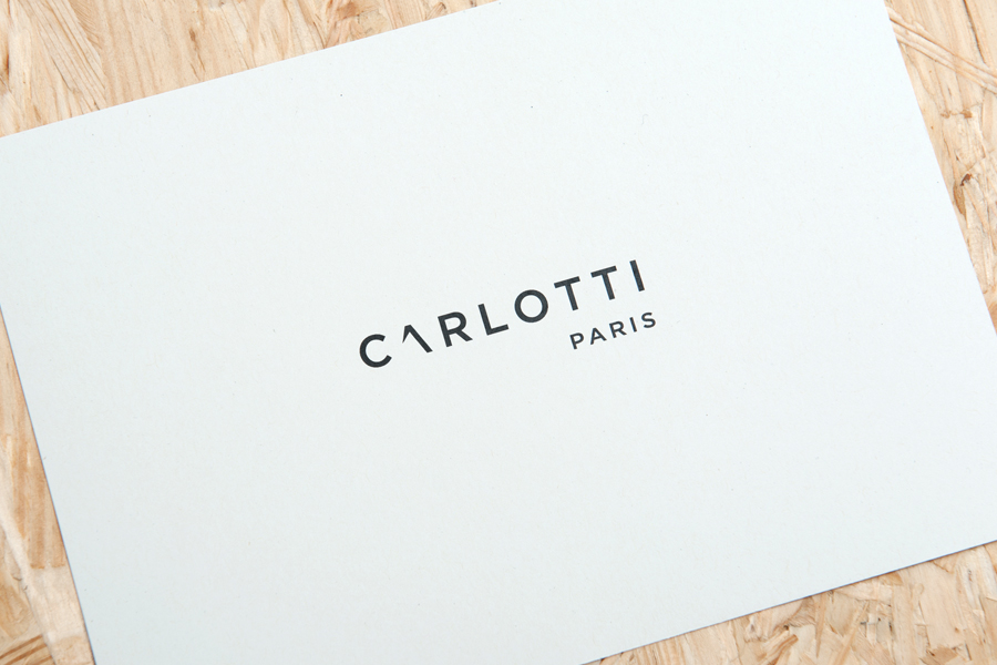 SuperB_LOGOS_Carlotti-WEB