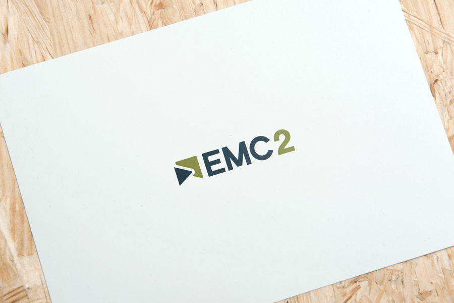SuperB_LOGOS_EMC2-WEB