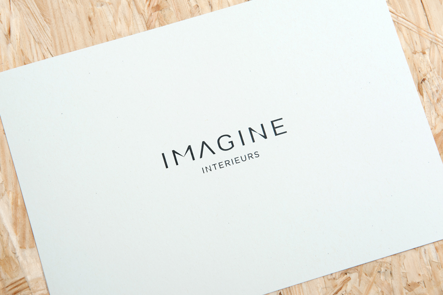 SuperB_LOGOS_Imagine-WEB