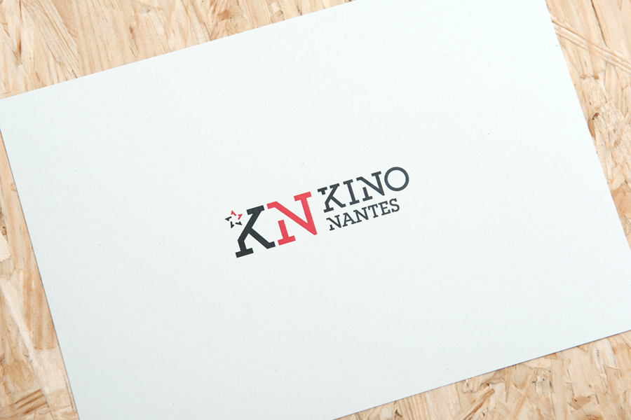 SuperB_LOGOS_Kino-WEB