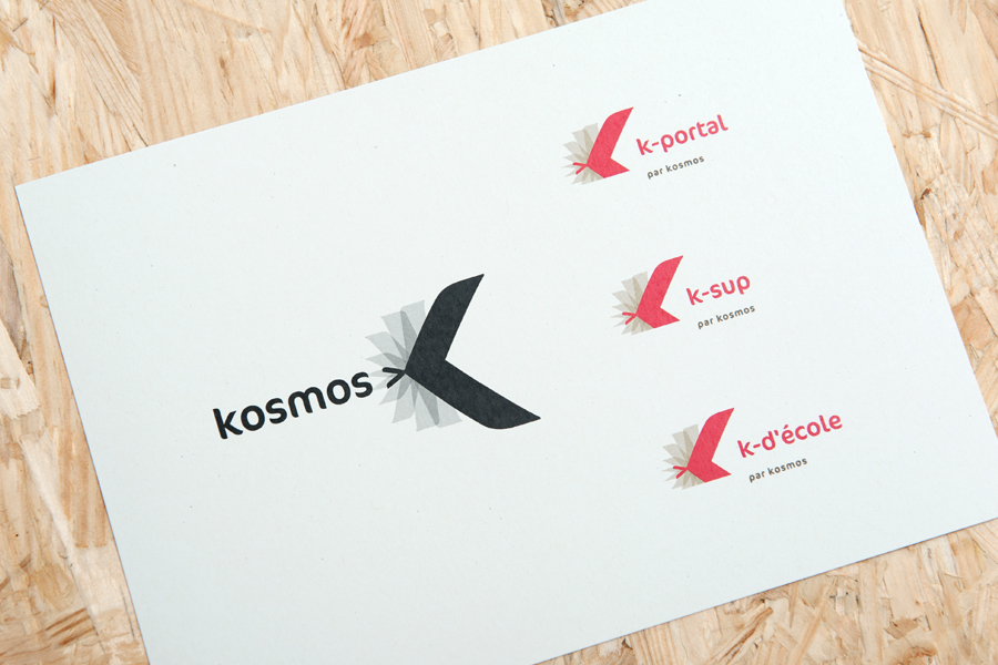 SuperB_LOGOS_Kosmos-WEB