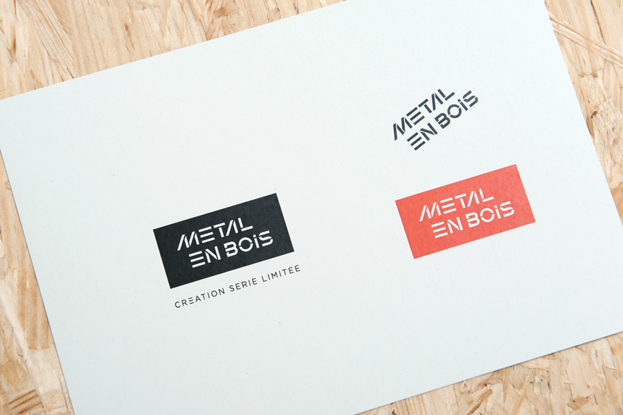 SuperB_LOGOS_MetalEB-WEB