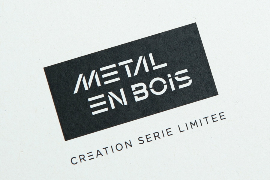 SuperB_LOGOS_MetalEB-Z-WEB