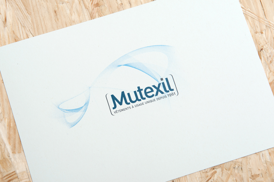 SuperB_LOGOS_Mutexil-WEB