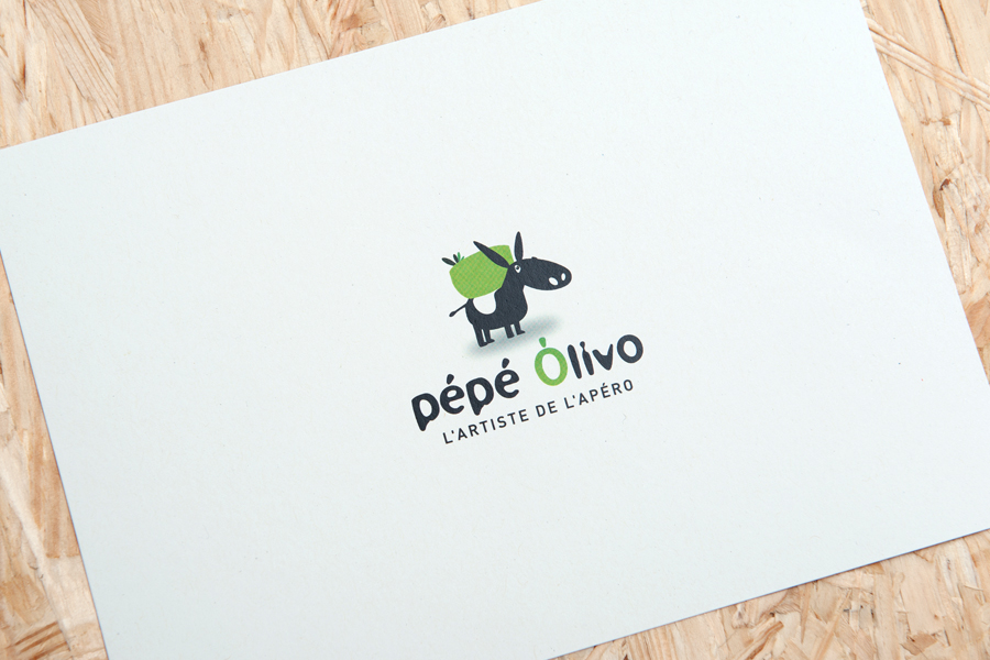 SuperB_LOGOS_PepeO-WEB