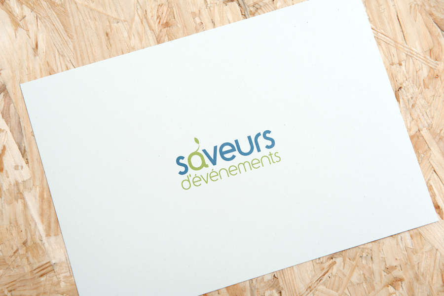 SuperB_LOGOS_SaveursEv-WEB