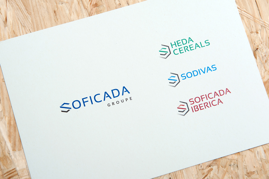 SuperB_LOGOS_Soficada-WEB