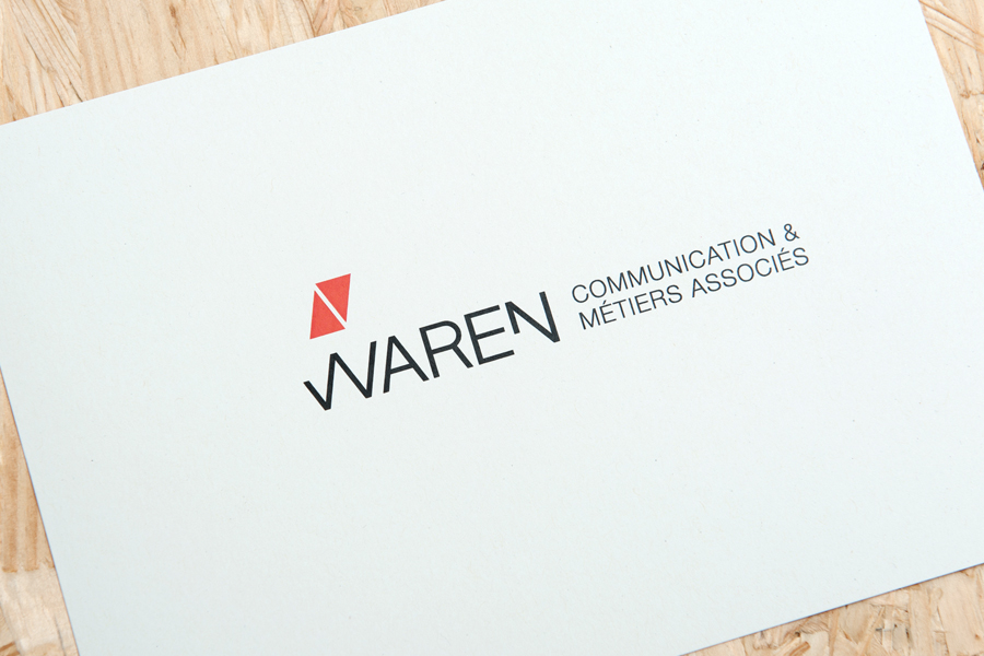 SuperB_LOGOS_Waren-WEB