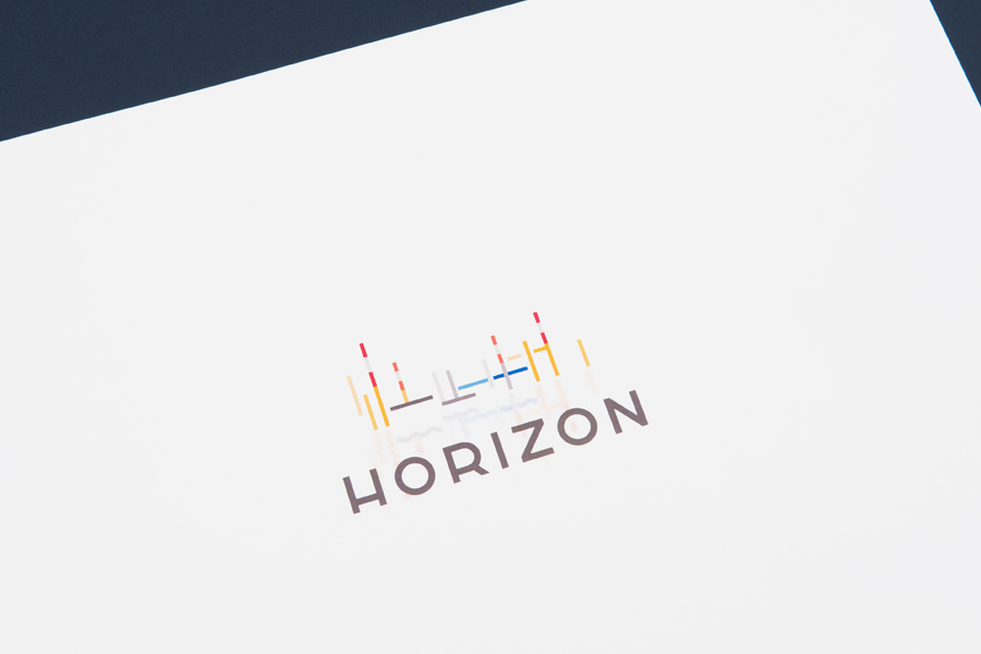 3-160729-SuperB-Horizon3-WEB